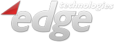 Edge Technologies, Inc's Company logo