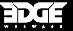 Edge Webware's Company logo