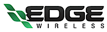 Edge Wireless's Company logo