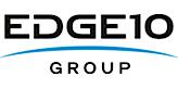 EDGE10's Company logo