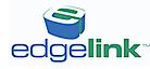 EdgeLink's Company logo