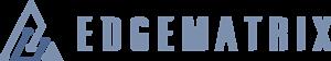 EDGEMATRIX's Company logo