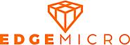 EdgeMicro's Company logo