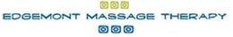 Edgemont Massage Therapy's Company logo