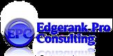 Edgerank Pro Consulting's Company logo
