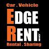 EdgeRent's Company logo