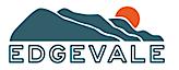 Edgevale's Company logo