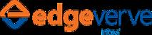 EdgeVerve's Company logo