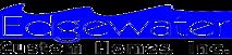 Edgewater Custom Homes's Company logo