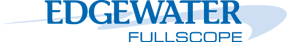 Edgewater Fullscope's Company logo