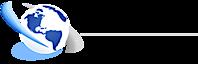 Edgewater Markets's Company logo