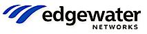 Edgewater Networks's Company logo