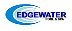 Edgewaterpool Spa's Company logo