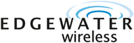 Edgewater Wireless's Company logo