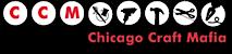 Chicagocraftmafia's Company logo