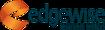 MAS's Competitor - Edgewise logo
