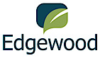EDGEWOOD's Company logo