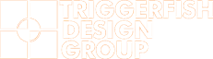 Edgy Petals's Company logo