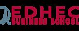 EDHEC's Company logo