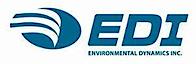 Edynamics's Company logo