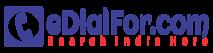 Edialfor's Company logo