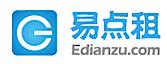 Edianzu's Company logo