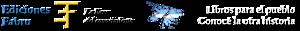 Ediciones Fabro's Company logo