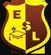 Edidot Schools, Lagos (Awoyaya Campus)'s Company logo