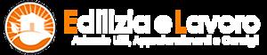 Edilizia E Lavoro's Company logo