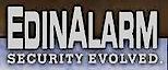 EdinAlarm's Company logo