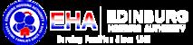 Edinburg Housing Authority's Company logo