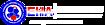 Edinburg Housing Authority's company profile