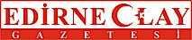 Edirne Olay Gazetesi's Company logo