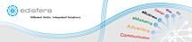 Edisfera's Company logo
