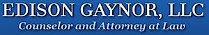 Edison Gaynor's Company logo