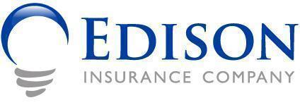 Edison Insurance Company Competitors Revenue And Employees