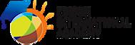 Edison International Academy's Company logo