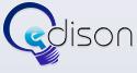 EDISON Software Development Centre's Company logo