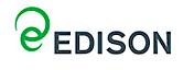 Edison's Company logo