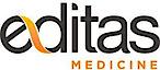 Editas Medicine's Company logo