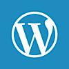 Editcetera's Company logo