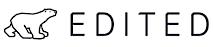 Stylescape Limited's Company logo