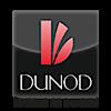 Editions Dunod's Company logo