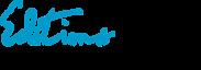 Editionsfinancial's Company logo