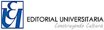Editorial Universitaria's Company logo