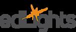 EdLights's Company logo