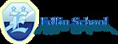 Edlin Ii School's Company logo