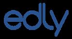 edly.info's Company logo