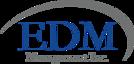 EDM Management's Company logo