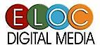 ELOC Digital Media's Company logo